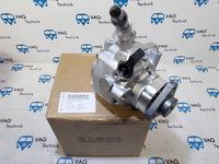 Насос гидроусилителя руля VW T5GP