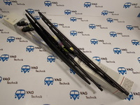 Комплект щеток стеклоочистителя VW T4