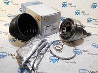 ШРУС наружный VW T5 / T5GP 6МКПП / АКПП / DSG