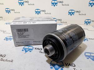 Масляный фильтр VW T5GP / T6 TSI (оригинал)