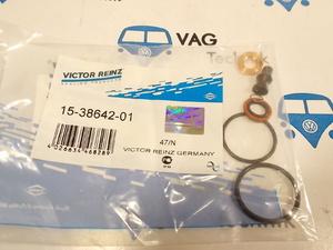 Комплект уплотнений PD VW T5 Victor Reinz