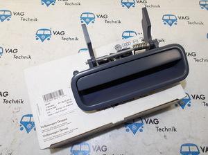 Ручка задней двери VW T5GP