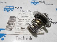 Термостат VW T5 1.9 TDI