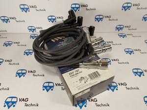 Провода высоковольтные VW T4 2.5 бензин