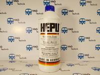 Антифриз G11 HEPU