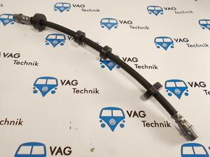 Шланг тормозной передний VW T4