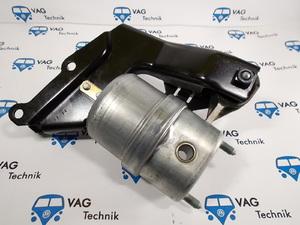 Опора КПП верхняя VW T4 2.5TDI
