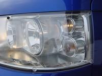 Защита фар EGR VW T5