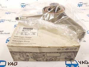 Рабочий цилиндр сцепления (выжимной) VW T4