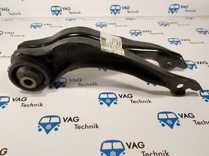Опора трансмиссии нижняя VW T4 VR6