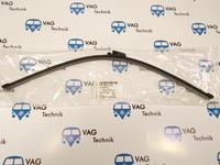 Щетка заднего стеклоочистителя VW T5 Распашенка