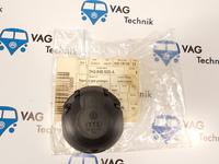 Корпус розетки фаркопа VW T5