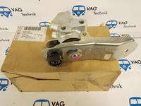 Регулятор тормозных усилий (колдун) VW T4