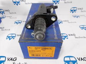 Рабочий цилиндр сцепления VW T4 (96-)