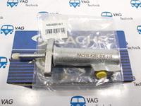 Рабочий цилиндр сцепления VW T4 (-96)