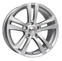 MAK Bimmer (Silver) R18