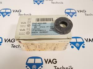 Втулка крепления бачка жидкости ГУР VW T5