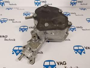Тандем насос VW T5 (оригинал) 1.9TDI