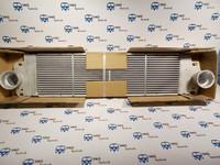 Радиатор интеркулера VW T5