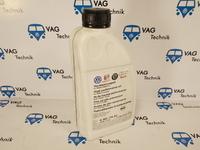 Масло для муфты Haldex VW T5