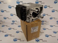 Блок управления автономного отопителя VW T5GP / VW Amarok