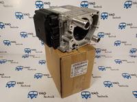 Блок управления догревателя VW T5