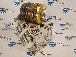Водяной насос VW T5 2.5