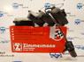 Тормозные колодки передние VW T4 Otto Zimmermann