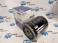 Масляный фильтр VW T4 1.9