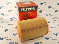 Воздушный фильтр VW T4