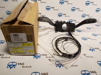 Комплект круиз-контроля VW T5GP MFA