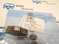 Рычаг клапанного механизма (рокер) VW T5GP / VW Amarok