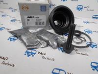 Наружный пыльник ШРУСа VW T4 (Резина)