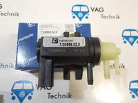 Клапан управления наддувом VW T5
