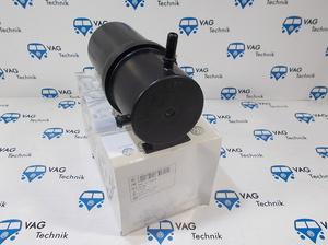 Фильтр топливный VW Amarok с 06/11