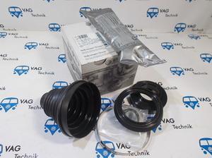 Пыльник правого внутренего ШРУСа VW T5GP