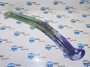Щетка стеклоочистителя 530мм бескаркасная