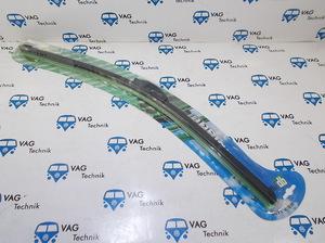 Щетка стеклоочистителя 600мм бескаркасная