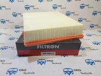 Воздушный фильтр VW Amarok Filtron