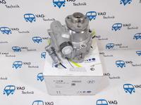 Насос гидроусилителя руля VW T4