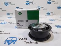 Ролик натяжения ремня ГРМ VW T4 1.9 96>