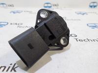 Датчик давления наддува VW T4