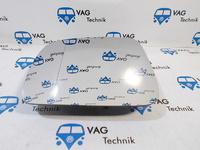 Зеркальный элемент VW T4 электрика