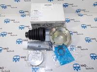 Пыльник внутреннего ШРУСа VW Amarok