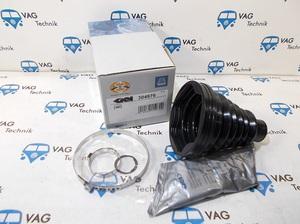 Пыльник внутреннего ШРУСа VW T5 DSG/АКПП