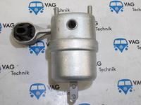 Опора КПП верхняя VW T4 2.5TDI Элемент