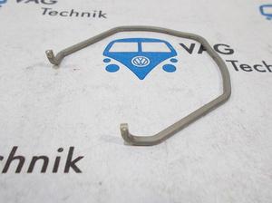 Скоба уплотнительных колец патрубков наддува VW T5 в ассортименте