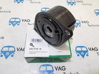 Механизм натяжения приводного ремня VW T4 5 цилиндров
