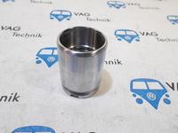 Поршень заднего тормозного суппорта VW Т4