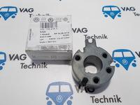 Ступица шестерни насоса высокого давления VW T5GP 2.0TDI